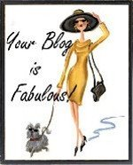 fabulousblogaward
