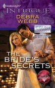 The Bride's Secret
